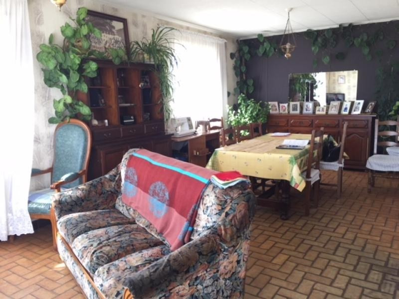 Sale house / villa St emilion 243 000€ - Picture 4