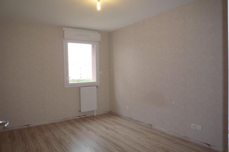 Location appartement Chevigny st sauveur 738€ CC - Photo 3
