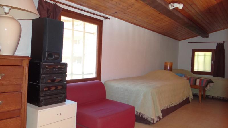 Sale house / villa Cavalaire sur mer 259000€ - Picture 7