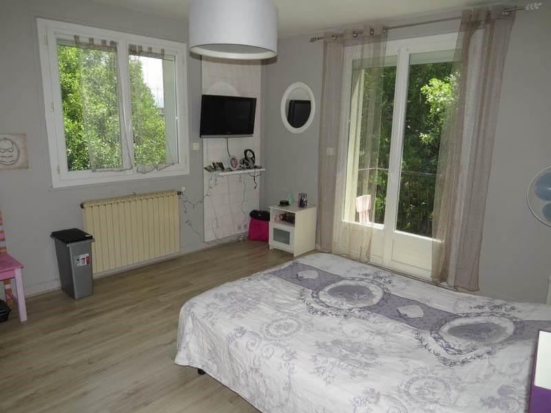 Vente maison / villa Romans-sur-isère 290000€ - Photo 8