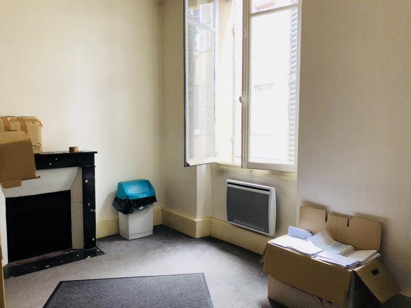 Sale apartment St leu la foret 189000€ - Picture 3