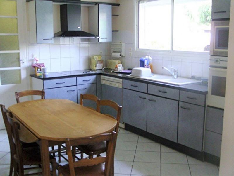 Rental apartment Aire sur l adour 588€ CC - Picture 2