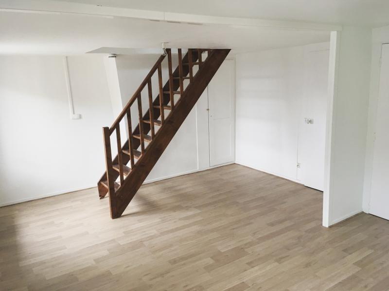 Vente immeuble Rouen 475800€ - Photo 6