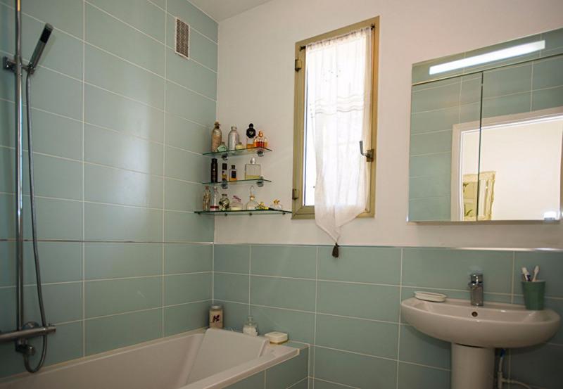 Vente appartement 06200 349000€ - Photo 11