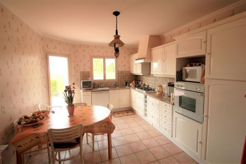 Vente maison / villa Prigonrieux 281250€ - Photo 2