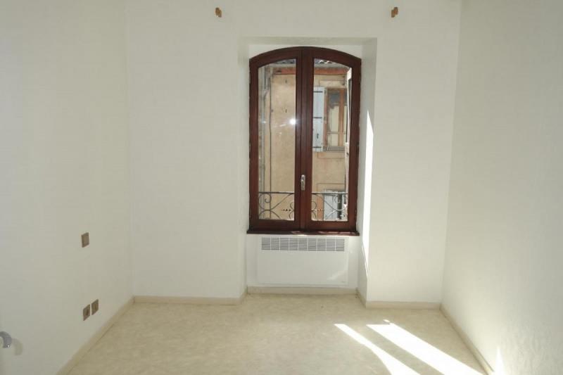 Locação apartamento Réalmont 328€ CC - Fotografia 3