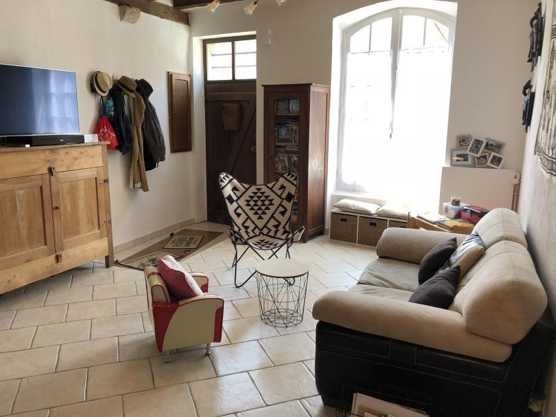 Vente maison / villa Blois 163500€ - Photo 3