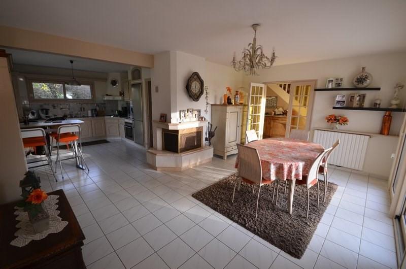 Sale house / villa Belval 244500€ - Picture 3