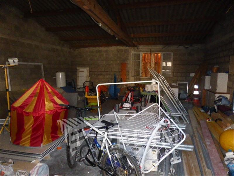 Vente maison / villa Cosne cours sur loire 148500€ - Photo 12