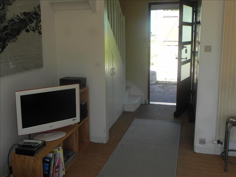 Vente maison / villa Perros guirec 250320€ - Photo 8