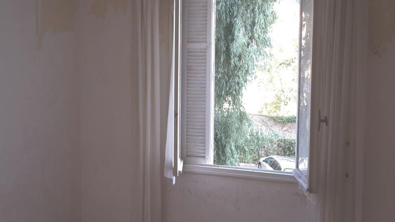 Sale apartment Ajaccio 265 000€ - Picture 10
