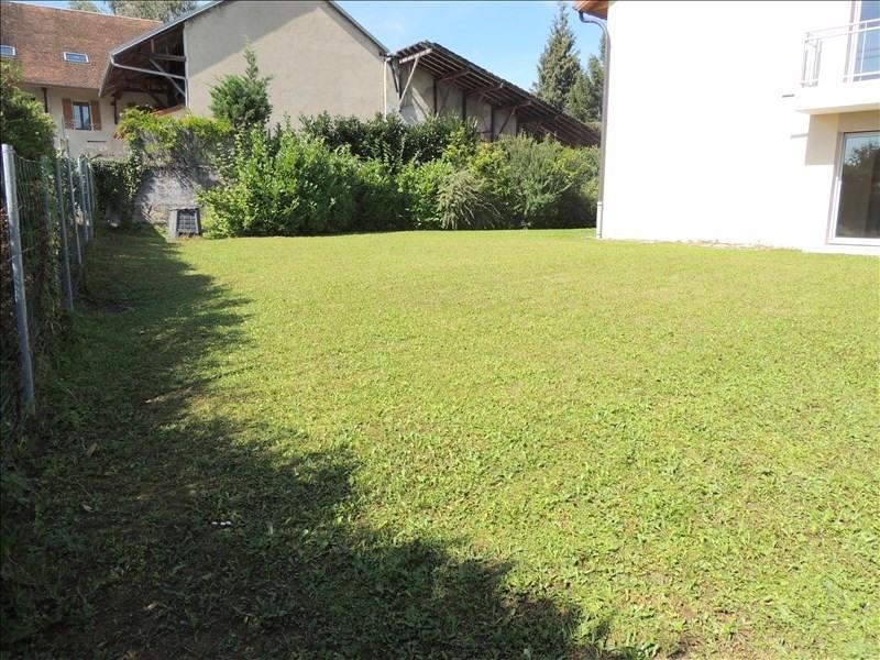 Vendita casa Prevessin-moens 720000€ - Fotografia 8