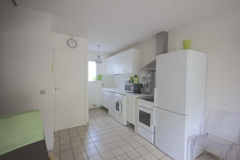 Sale house / villa Villers sur mer 165000€ - Picture 7