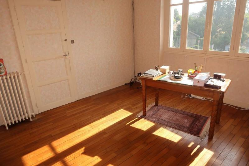 Vente maison / villa Panazol 174000€ - Photo 5