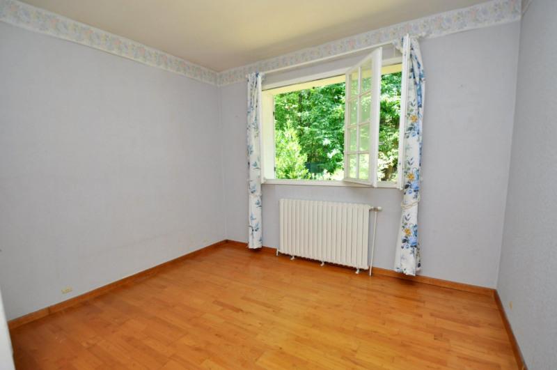 Sale house / villa Cernay la ville 299000€ - Picture 7