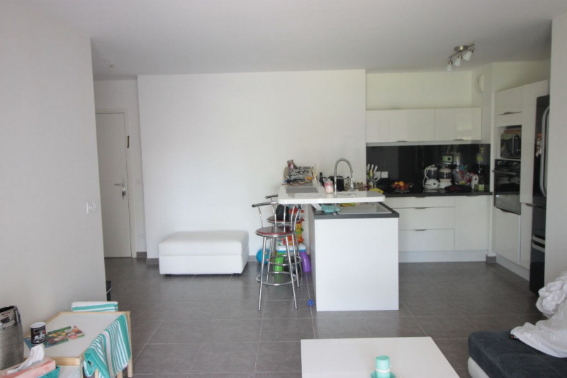 Sale apartment Marseille 13ème 214000€ - Picture 10