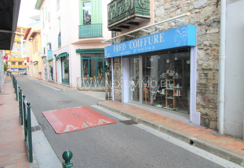 boutique Roquebrune-cap-martin 60000€ - Fotografie 1