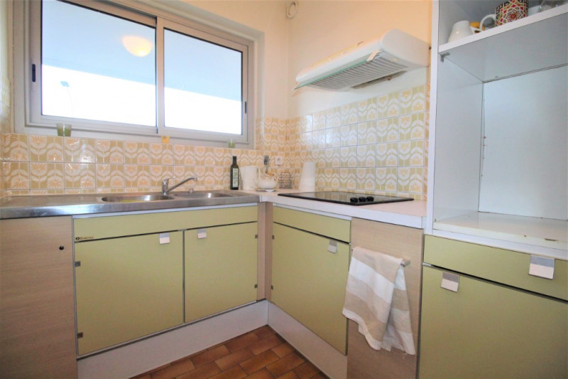 Vente appartement Villeneuve loubet 175 000€ - Photo 5