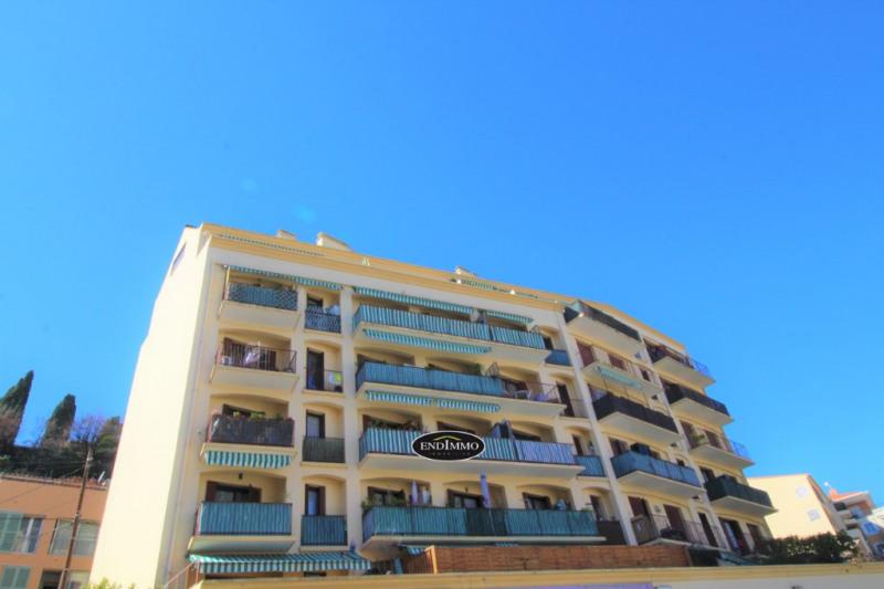 Vente appartement Cagnes sur mer 175000€ - Photo 8