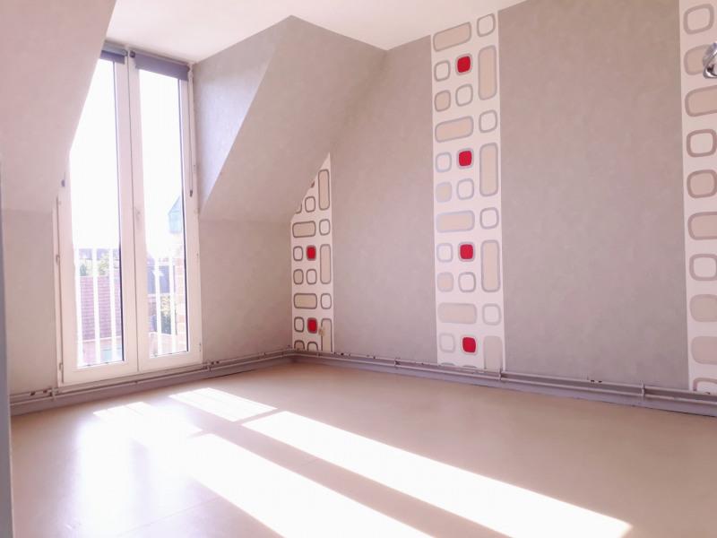 Vente maison / villa Armentières 160000€ - Photo 4