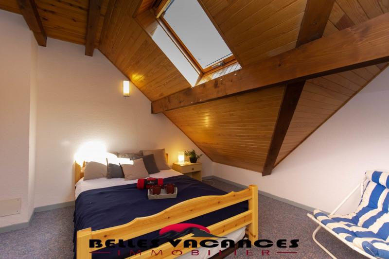 Sale apartment Saint-lary-soulan 162750€ - Picture 9