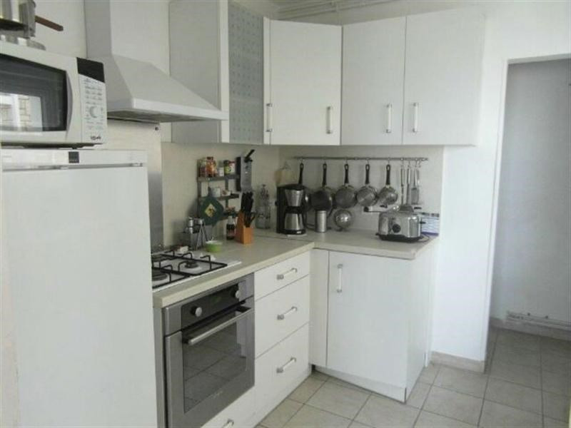 Vacation rental apartment Royan 788€ - Picture 5