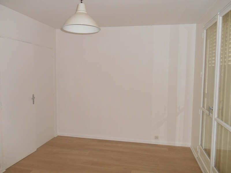 Alquiler  apartamento Maisons-laffitte 1290€ CC - Fotografía 6