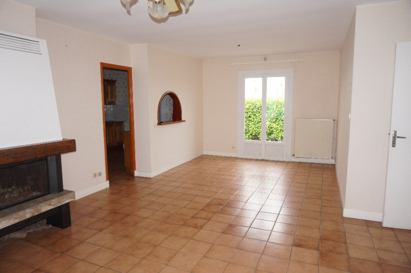 Rental house / villa Bram 750€ CC - Picture 12