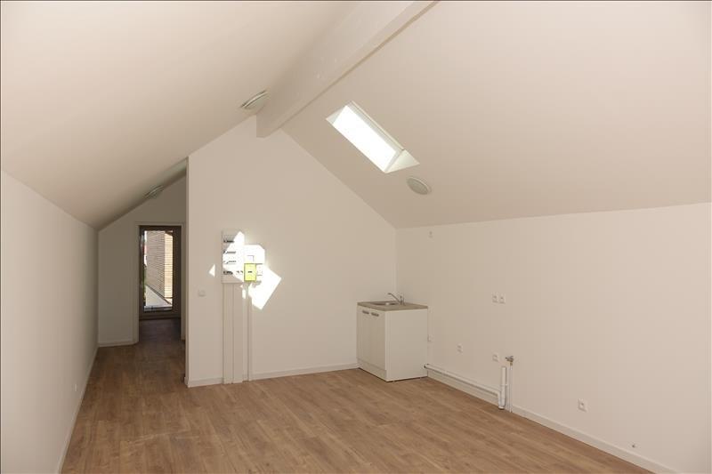 Vente appartement Villejuif 285000€ - Photo 3