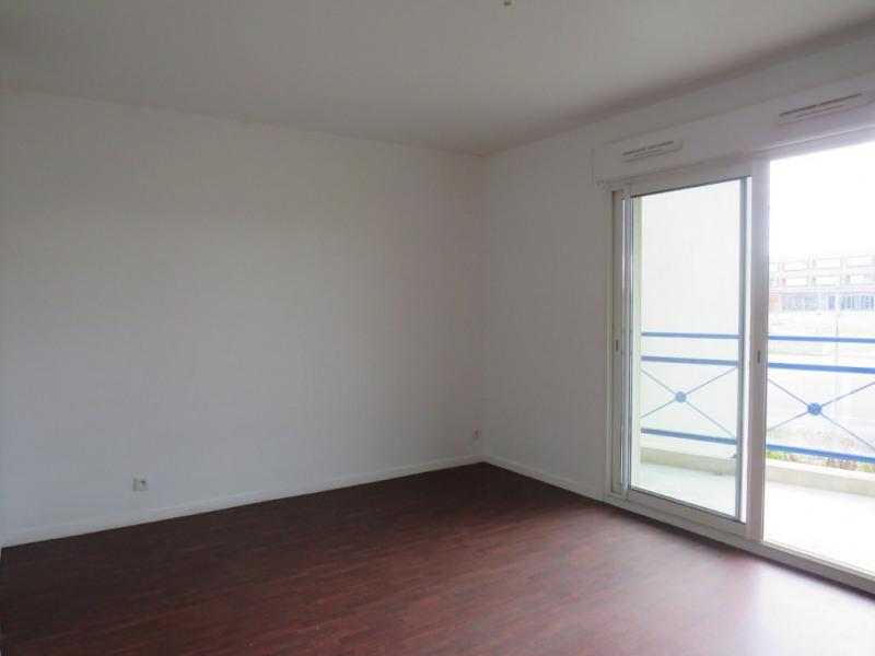 Vente appartement Ploufragan 55000€ - Photo 2