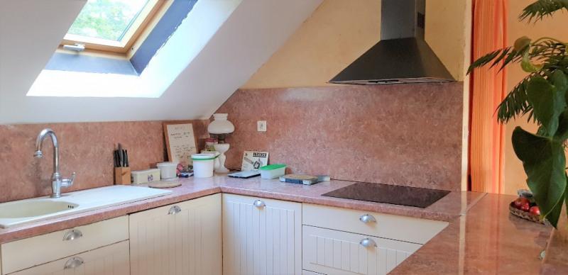 Sale house / villa Vannes sur cosson 207000€ - Picture 3