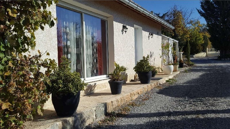 Vente maison / villa Gap 213 000€ - Photo 1