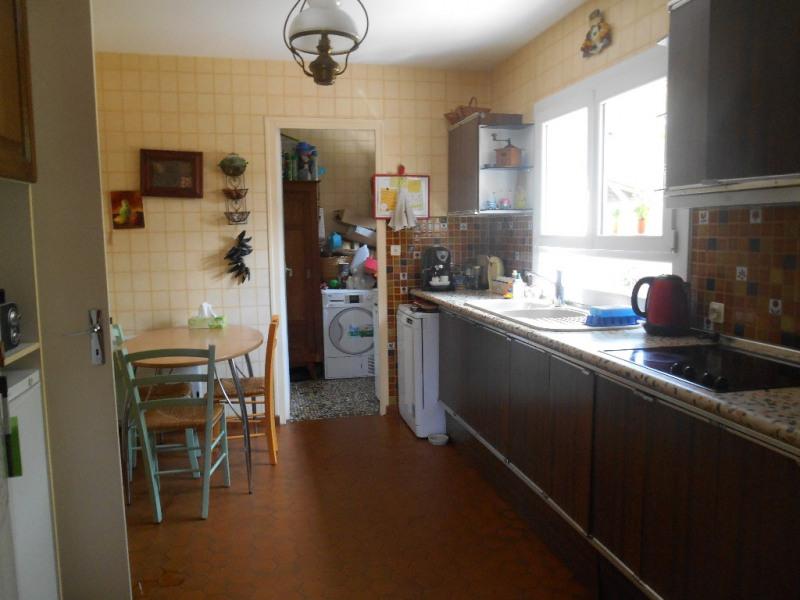Vente maison / villa La brede 319000€ - Photo 4
