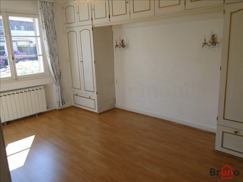Vente maison / villa Rue 217 900€ - Photo 5