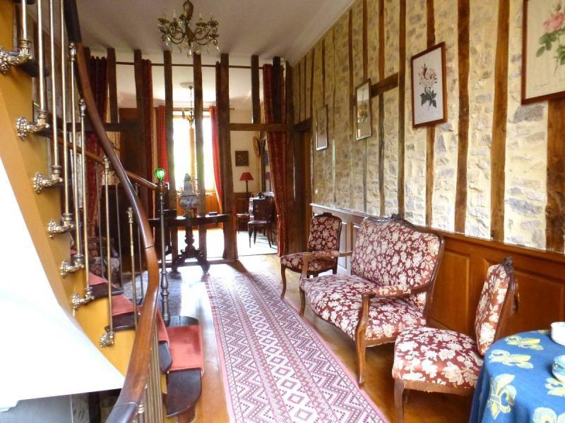 Vente de prestige maison / villa Nontron 682500€ - Photo 12