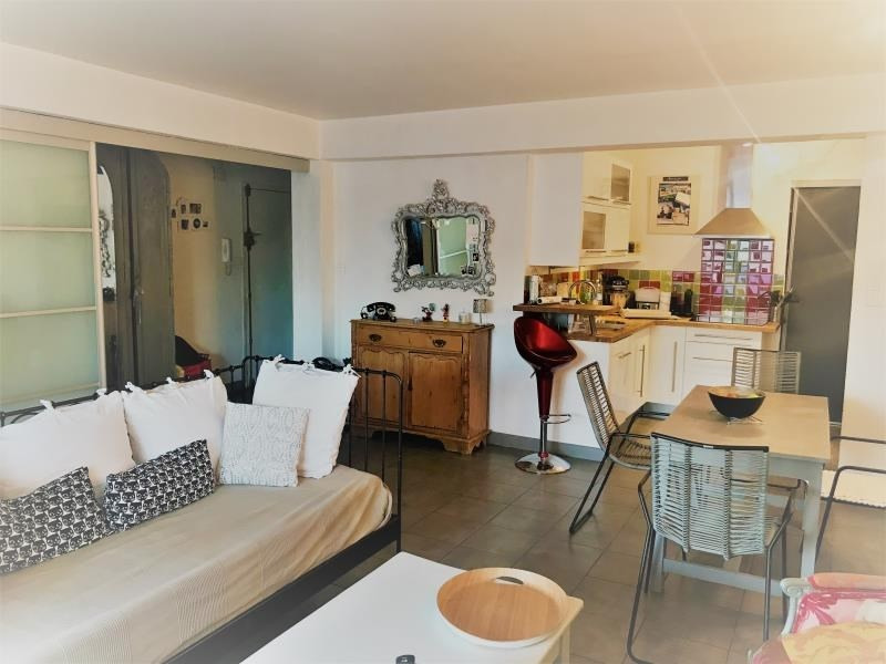 Sale apartment Toulon 359 000€ - Picture 3