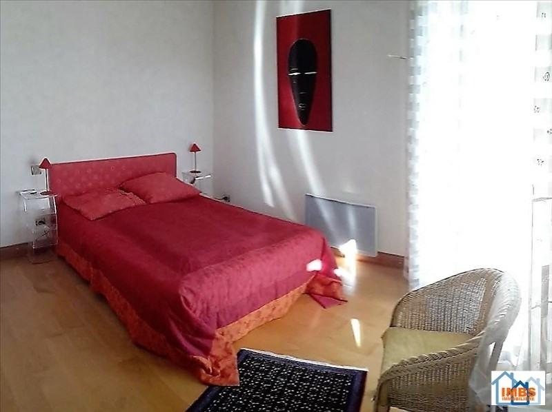 Rental apartment Strasbourg 2000€ CC - Picture 6