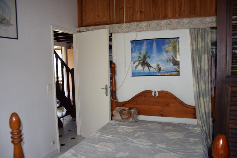 Venta  casa Les trois ilets 357000€ - Fotografía 6