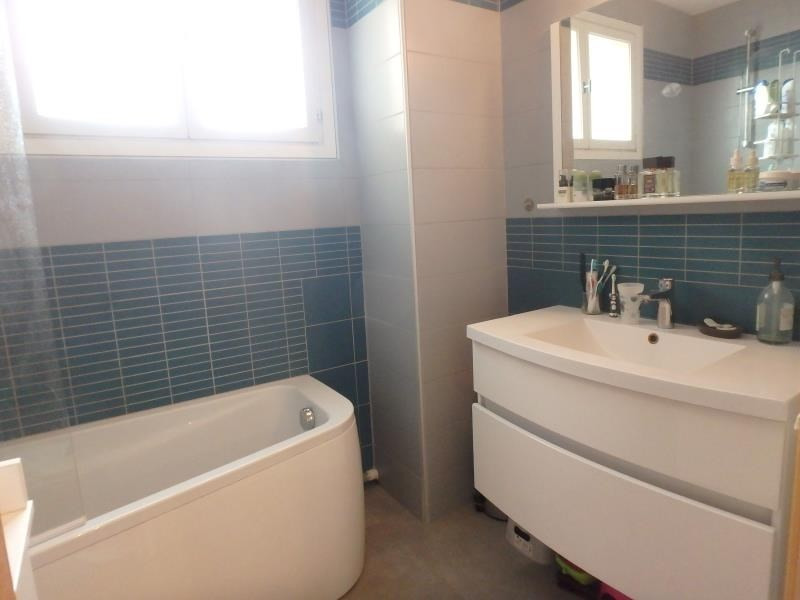 Sale apartment Toulouse 191 500€ - Picture 5