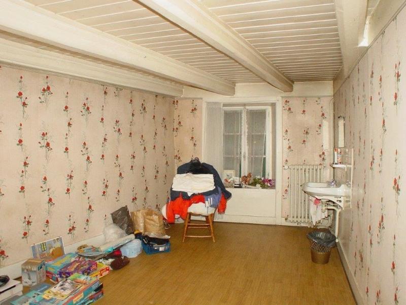 Sale house / villa Tence 98000€ - Picture 6