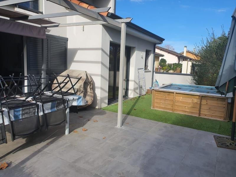 Deluxe sale house / villa Lons 299000€ - Picture 3