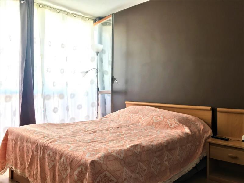 Revenda apartamento Bezons 205000€ - Fotografia 6