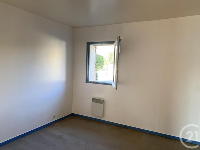 出售 住宅/别墅 Blonville sur mer 249000€ - 照片 5
