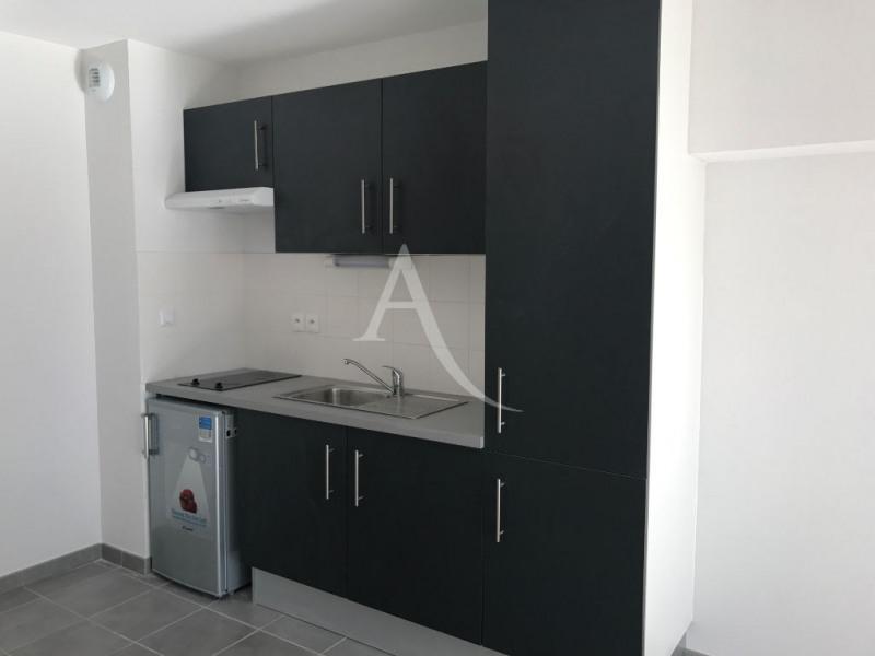 Rental apartment Colomiers 554€ CC - Picture 15