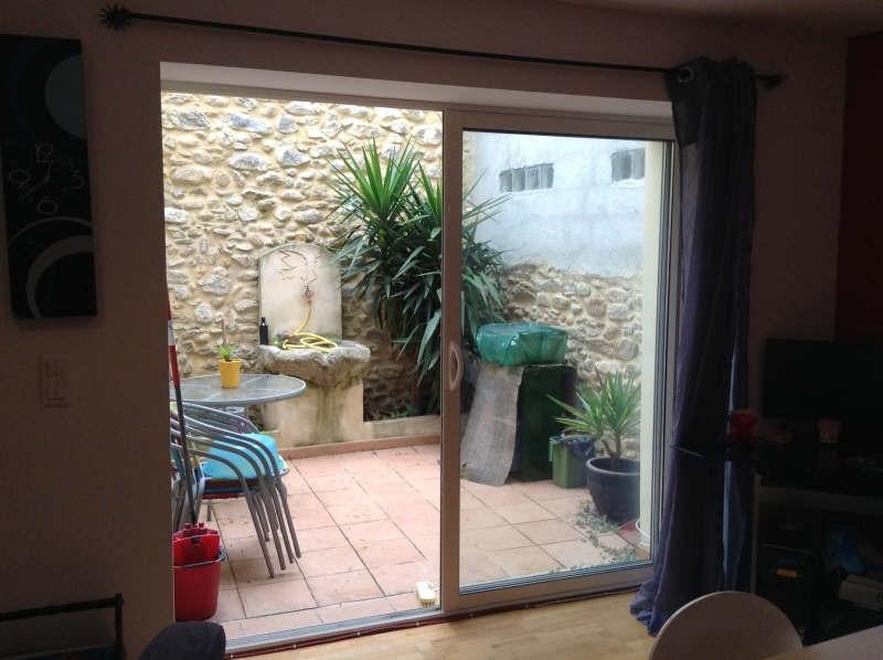 Sale apartment Maureillas las illas 115000€ - Picture 4