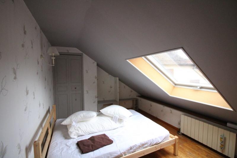 Vente maison / villa La tour du pin 339000€ - Photo 8