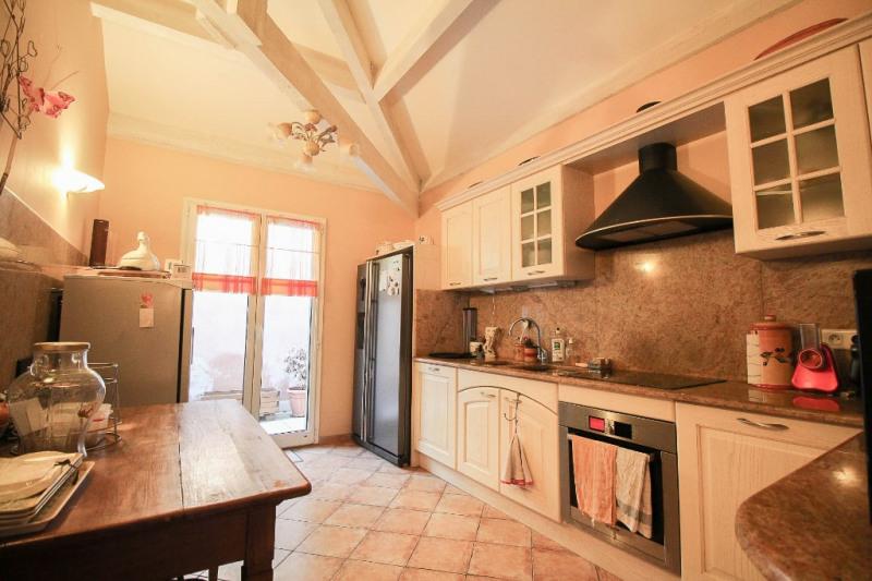 Deluxe sale house / villa Aspremont 810000€ - Picture 7