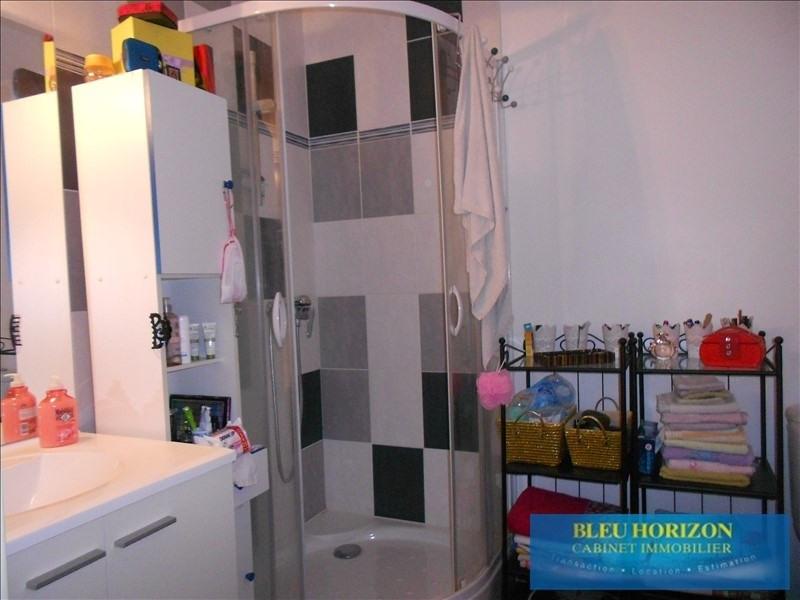 Vente appartement Ste pazanne 209800€ - Photo 4