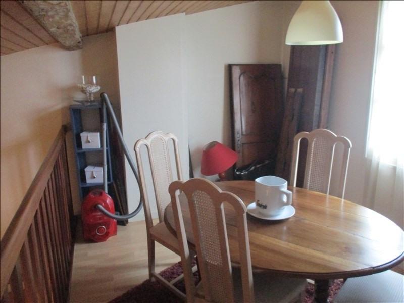 Vente maison / villa Niort 156500€ - Photo 3