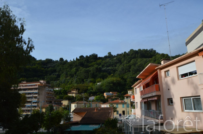 Vente appartement Menton 315 000€ - Photo 6